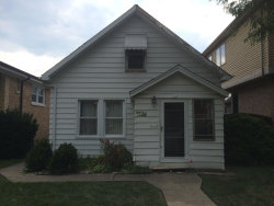 Photo of 11154 S Troy Street, CHICAGO, IL 60655 (MLS # 10152986)