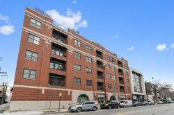 Photo of 2740 W Armitage Avenue, Unit Number 206S, CHICAGO, IL 60647 (MLS # 10152993)
