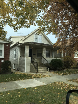Photo of CHICAGO, IL 60641 (MLS # 10153037)