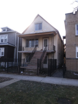 Photo of 4638 N Kelso Avenue, Chicago, IL 60630 (MLS # 10153192)