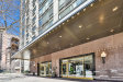 Photo of 1313 N Ritchie Court, Unit Number 1608, CHICAGO, IL 60610 (MLS # 10153277)