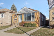 Photo of 6147 S Moody Avenue, CHICAGO, IL 60638 (MLS # 10153286)