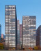 Photo of 880 N Lake Shore Drive, Unit Number 6B, CHICAGO, IL 60611 (MLS # 10153301)