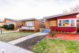 Photo of 9006 S Oglesby Avenue, CHICAGO, IL 60617 (MLS # 10153303)