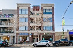 Photo of 3512 N Southport Avenue, Unit Number 2N, CHICAGO, IL 60657 (MLS # 10153389)
