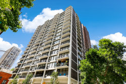 Photo of 1400 N State Parkway, Unit Number 7B, CHICAGO, IL 60610 (MLS # 10153608)