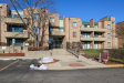 Photo of 1931 Prairie Square, Unit Number 229, SCHAUMBURG, IL 60173 (MLS # 10153662)