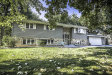 Photo of 3820 Amber Court, PLAINFIELD, IL 60586 (MLS # 10153718)