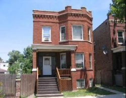 Photo of 4326 W Kamerling Avenue, CHICAGO, IL 60651 (MLS # 10153732)