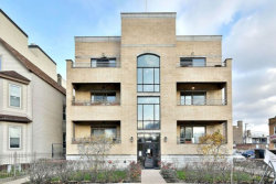 Photo of 3801 N Kedzie Avenue, Unit Number 2S, CHICAGO, IL 60618 (MLS # 10153741)
