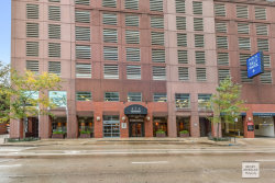 Photo of 474 N Lake Shore Drive, Unit Number 3605, CHICAGO, IL 60611 (MLS # 10153767)