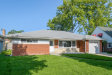 Photo of 7710 Tripp Avenue, SKOKIE, IL 60076 (MLS # 10153804)