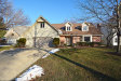 Photo of 516 Laurie Court, GRAYSLAKE, IL 60030 (MLS # 10153853)