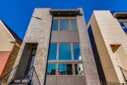 Photo of 2330 W Diversey Avenue, CHICAGO, IL 60618 (MLS # 10154016)