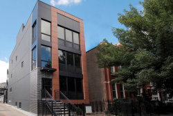 Photo of 1012 N Paulina Street, Unit Number 2, CHICAGO, IL 60622 (MLS # 10154113)