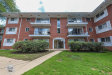 Photo of 10113 Old Orchard Court, Unit Number 203, SKOKIE, IL 60076 (MLS # 10154137)
