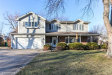 Photo of 88 Mulberry East Road, DEERFIELD, IL 60015 (MLS # 10154298)