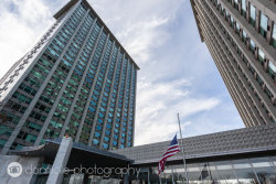 Photo of 3600 N Lake Shore Drive, Unit Number 2409, CHICAGO, IL 60613 (MLS # 10154320)