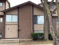 Photo of 675 Circle Drive, ROSELLE, IL 60172 (MLS # 10154342)