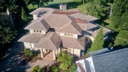 Photo of 625 Bowling Green Court, NAPERVILLE, IL 60563 (MLS # 10154407)