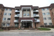 Photo of 3300 N Carriageway Drive, Unit Number 217, ARLINGTON HEIGHTS, IL 60004 (MLS # 10154713)
