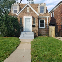 Photo of 9430 S Wentworth Avenue, CHICAGO, IL 60620 (MLS # 10154757)