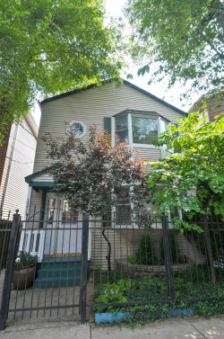 Photo of 1255 N Marion Court, CHICAGO, IL 60622 (MLS # 10154771)