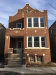 Photo of 4117 S Albany Avenue, CHICAGO, IL 60632 (MLS # 10154872)