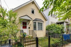 Photo of 2764 W St Mary Street, CHICAGO, IL 60647 (MLS # 10154896)