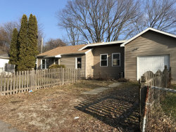 Photo of 240 Algonquin Street, JOLIET, IL 60432 (MLS # 10154908)