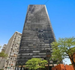 Photo of 5415 N Sheridan Road, Unit Number 1006, CHICAGO, IL 60640 (MLS # 10154911)