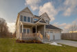 Photo of Lot 1 Pinnacle Court, NAPERVILLE, IL 60565 (MLS # 10154980)