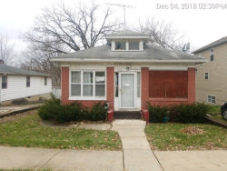 Photo of 1215 Luther Avenue, JOLIET, IL 60432 (MLS # 10155053)