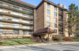 Photo of 1621 Mission Hills Road, Unit Number 206, NORTHBROOK, IL 60062 (MLS # 10155110)