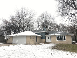 Photo of 28w730 Leverenz Road, NAPERVILLE, IL 60564 (MLS # 10155396)