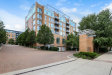 Photo of 1740 Oak Avenue, Unit Number 602A, EVANSTON, IL 60201 (MLS # 10155455)