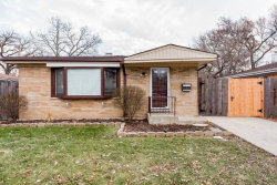 Photo of 2515 Linden Avenue, WAUKEGAN, IL 60087 (MLS # 10155798)