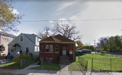 Photo of 1255 W 108th Place, CHICAGO, IL 60643 (MLS # 10156016)