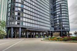 Photo of 155 N Harbor Drive, Unit Number 4306, CHICAGO, IL 60601 (MLS # 10156171)