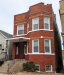 Photo of 3527 S Lowe Avenue, CHICAGO, IL 60616 (MLS # 10156256)