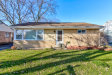 Photo of 8300 N Oconto Avenue, NILES, IL 60714 (MLS # 10156304)