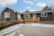 Photo of 6206 Janes Avenue, DOWNERS GROVE, IL 60516 (MLS # 10156373)