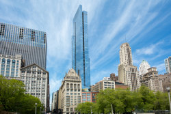Photo of 60 E Monroe Street, Unit Number 1604, CHICAGO, IL 60603 (MLS # 10156911)