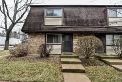 Photo of 2676 Woodview Court, Unit Number 2676, WAUKEGAN, IL 60087 (MLS # 10157057)