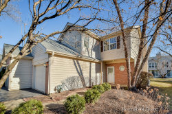 Photo of 1415 Golfview Drive, GLENDALE HEIGHTS, IL 60139 (MLS # 10157334)