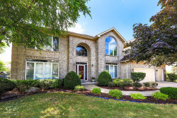 Photo of 3364 White Eagle Drive, NAPERVILLE, IL 60564 (MLS # 10157457)