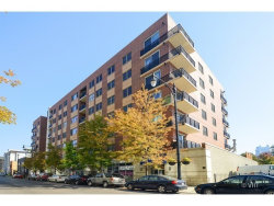 Photo of 873 N Larrabee Street, Unit Number 705, CHICAGO, IL 60610 (MLS # 10158146)