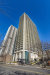 Photo of 6007 N Sheridan Road, Unit Number 22A, CHICAGO, IL 60660 (MLS # 10158225)