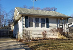 Photo of 1514 Hickory Street, WAUKEGAN, IL 60085 (MLS # 10158841)