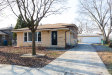 Photo of 14756 Homan Avenue, MIDLOTHIAN, IL 60445 (MLS # 10159288)